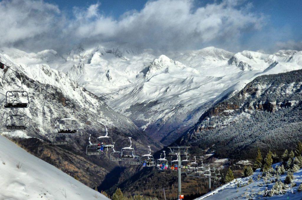 P1310182 fhdr 001 1024x680 - Empieza lo bueno, nieva en Cerler.