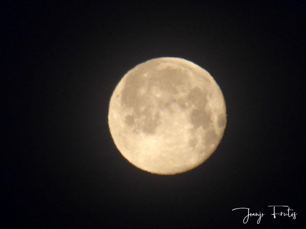 P1310708 1024x768 - Otra Luna llena en Cerler ...