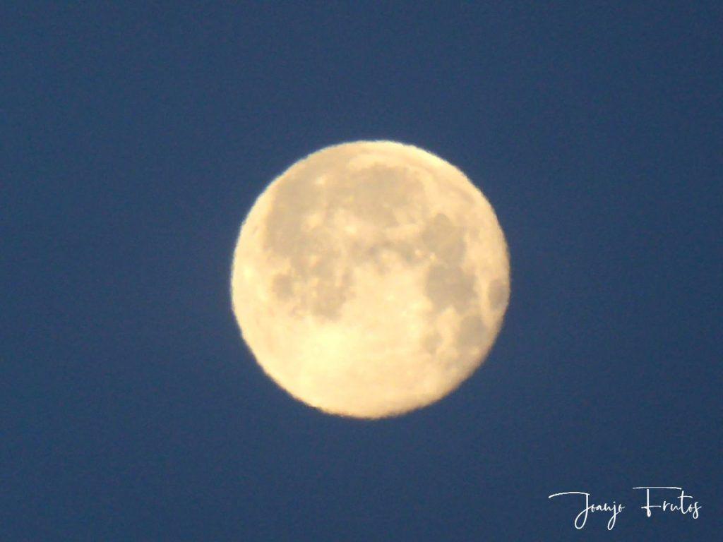 P1310712 1024x768 - Otra Luna llena en Cerler ...