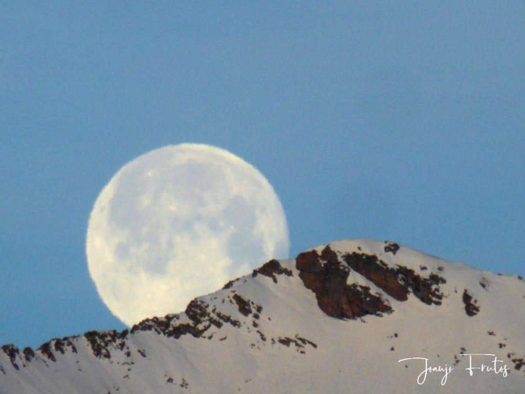P1310730 1024x768 - Otra Luna llena en Cerler ...