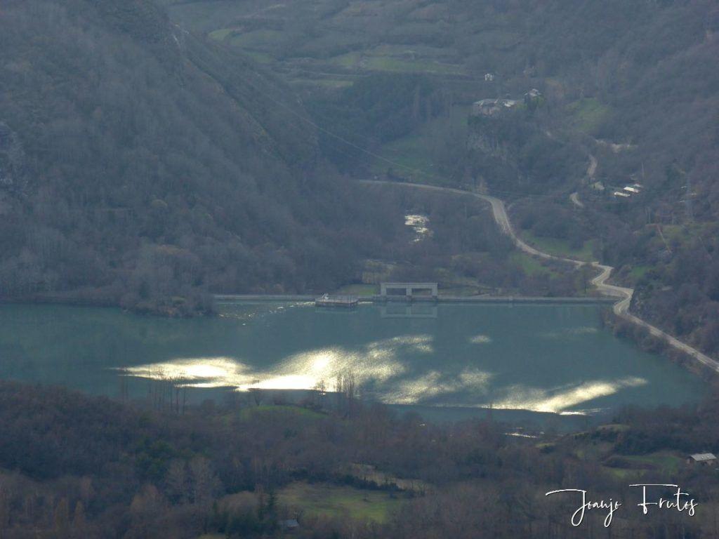 P1310979 1024x768 - Cielo gris en el Valle de Benasque.