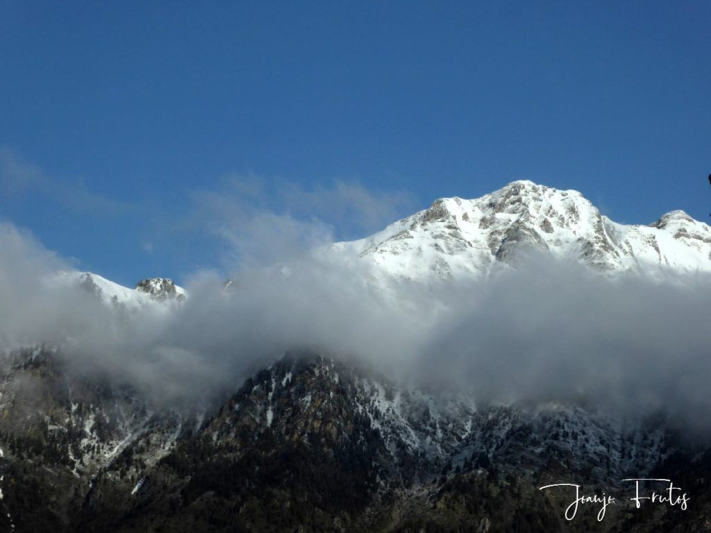 P1320012 1024x768 - Y va a volver a nevar en Cerler.