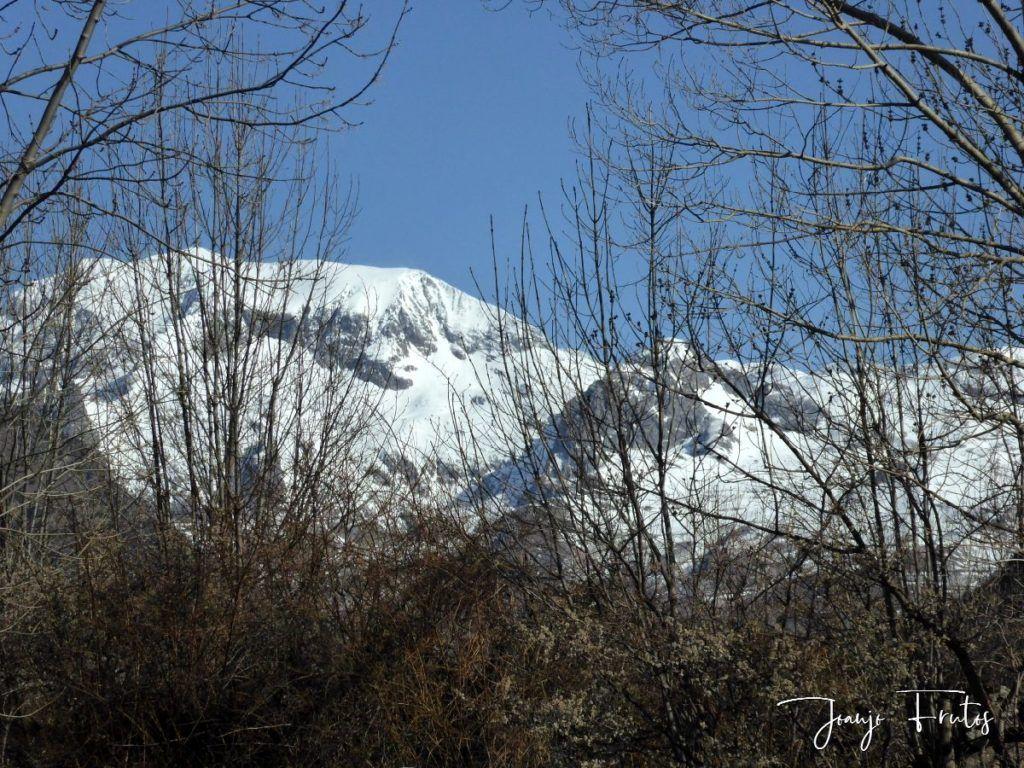 P1320014 1024x768 - Y va a volver a nevar en Cerler.