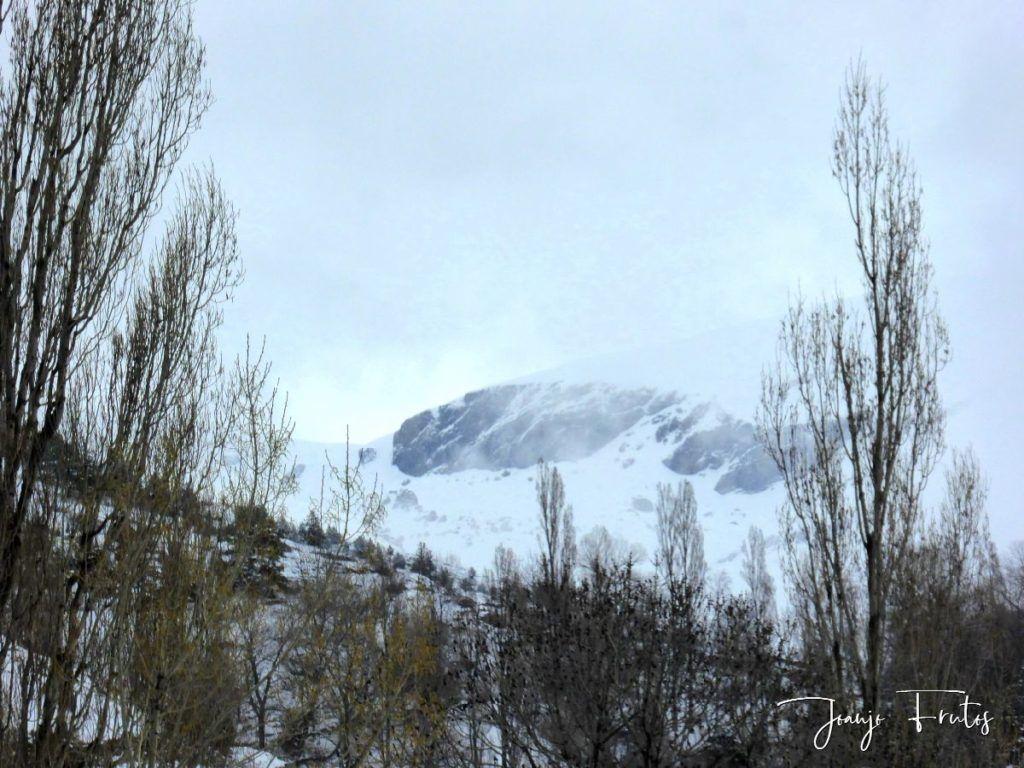 P1320181 1024x768 - Acaba marzo 2020 y sigue nevando en Cerler