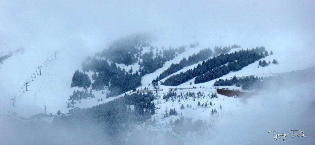 Panorama 1 3 1024x471 - Acaba marzo 2020 y sigue nevando en Cerler