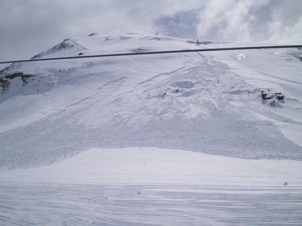 IMGP6349 1024x768 - Aludes 2009 Abril Cerler