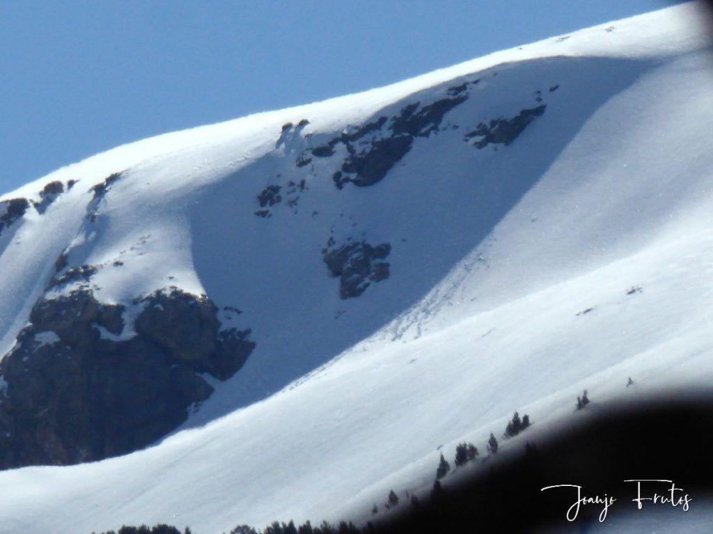 P1320217 1024x768 - Abril, sol, nieve, confinamiento, Cerler.