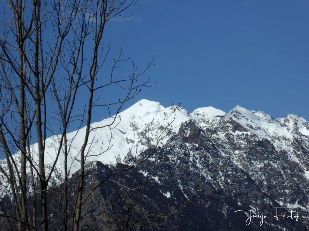 P1320231 1024x768 - Abril, sol, nieve, confinamiento, Cerler.