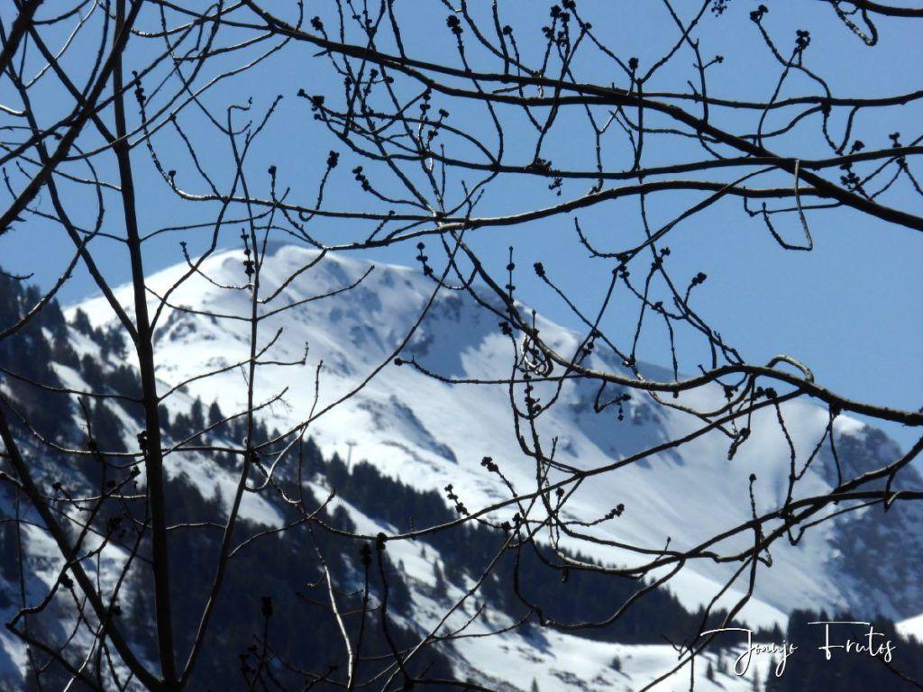 P1320232 1024x768 - Abril, sol, nieve, confinamiento, Cerler.
