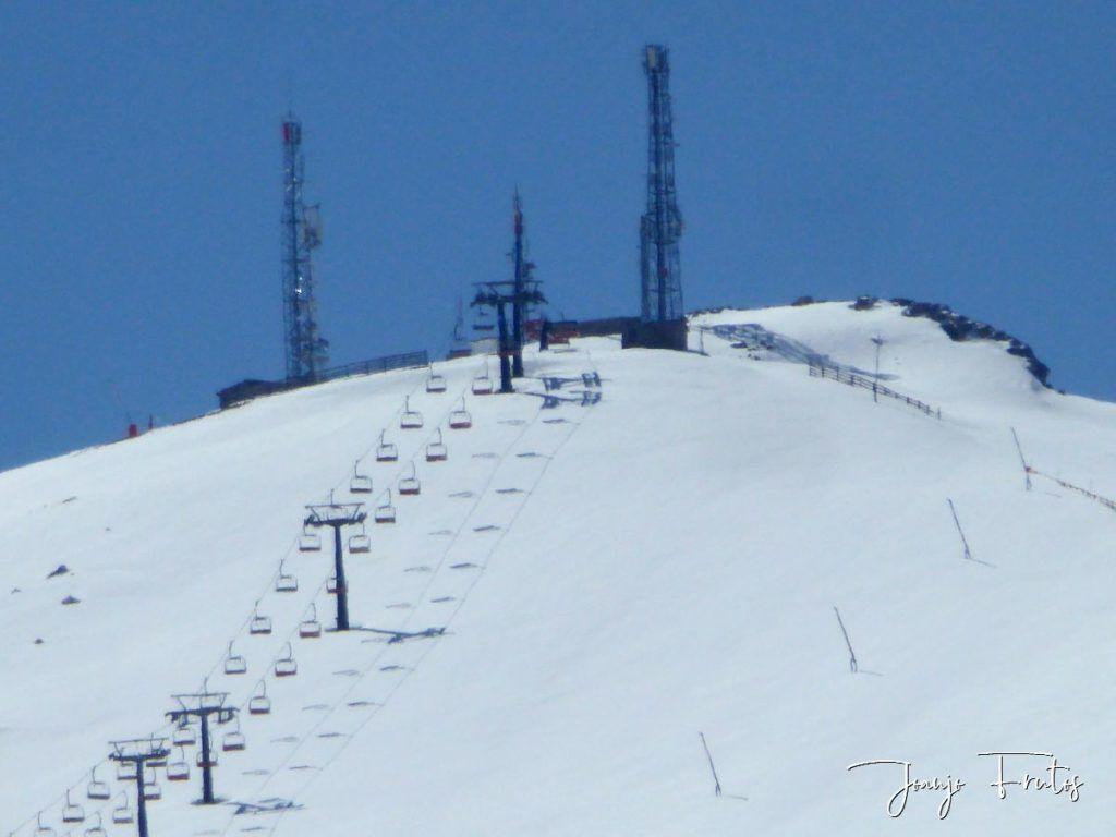 P1320235 1024x768 - Abril, sol, nieve, confinamiento, Cerler.