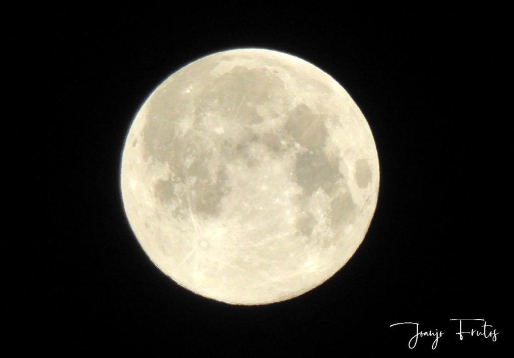 P1320545 1024x714 - Amanece con Luna Rosa en el Valle de Benasque