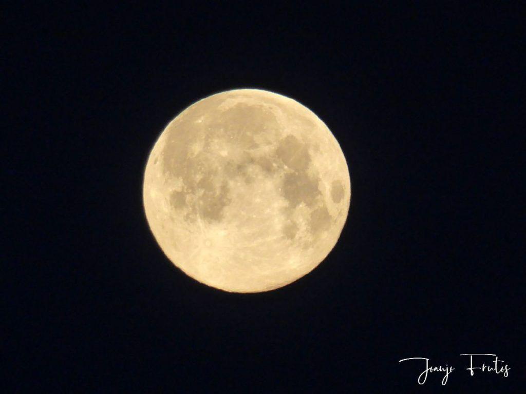 P1320556 1024x768 - Amanece con Luna Rosa en el Valle de Benasque