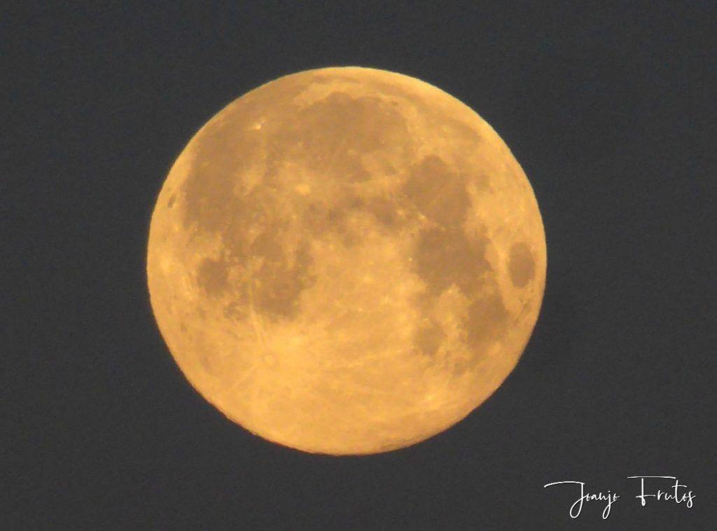 P1320572 1024x758 - Amanece con Luna Rosa en el Valle de Benasque