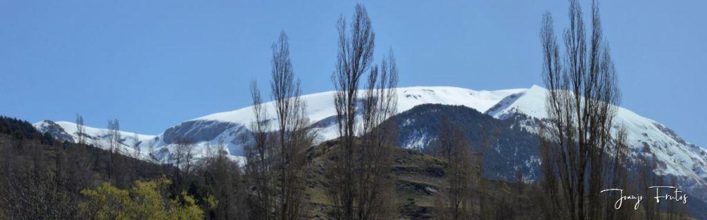 Panorama 1 1 1024x320 - Abril, sol, nieve, confinamiento, Cerler.