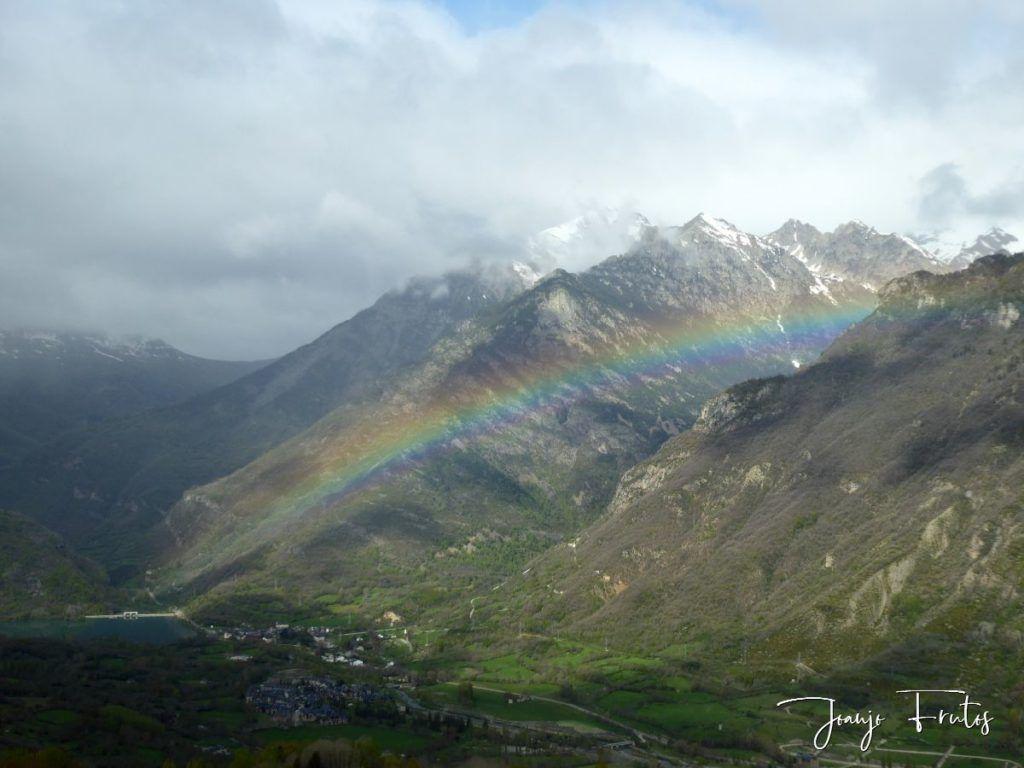 P1320933 1024x768 - Empieza mayo con arcoiris.