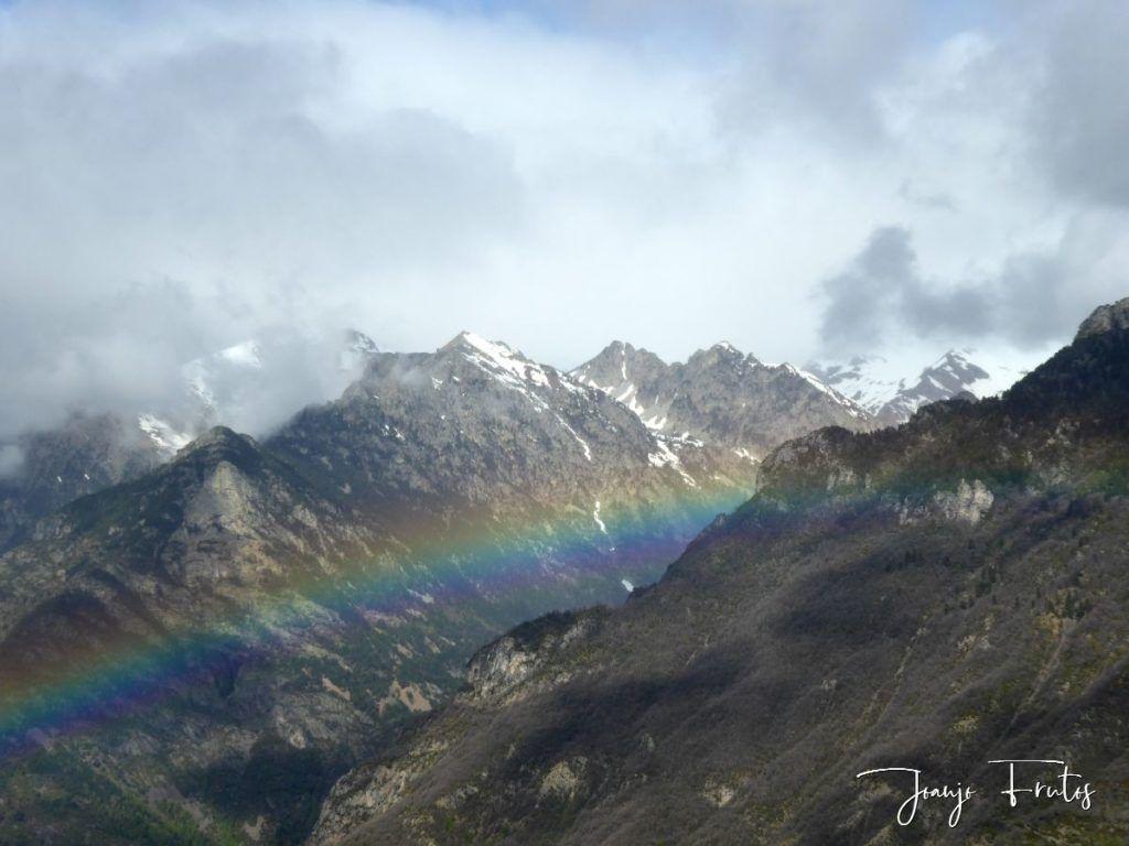 P1320935 1024x768 - Empieza mayo con arcoiris.
