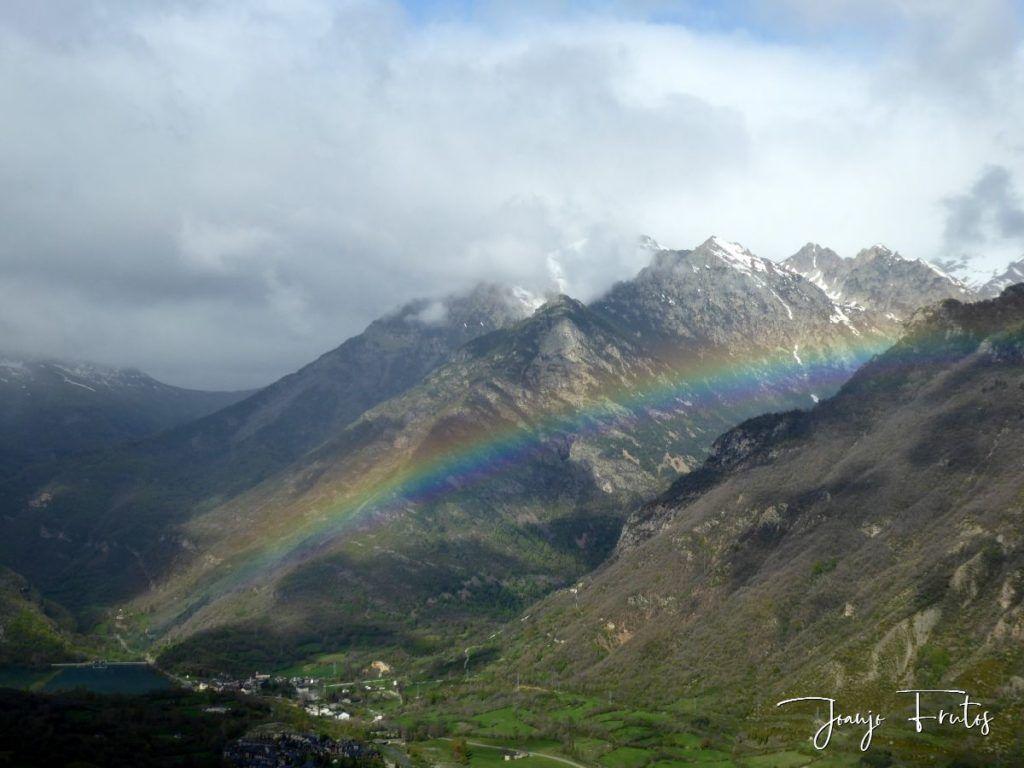 P1320936 1024x768 - Empieza mayo con arcoiris.