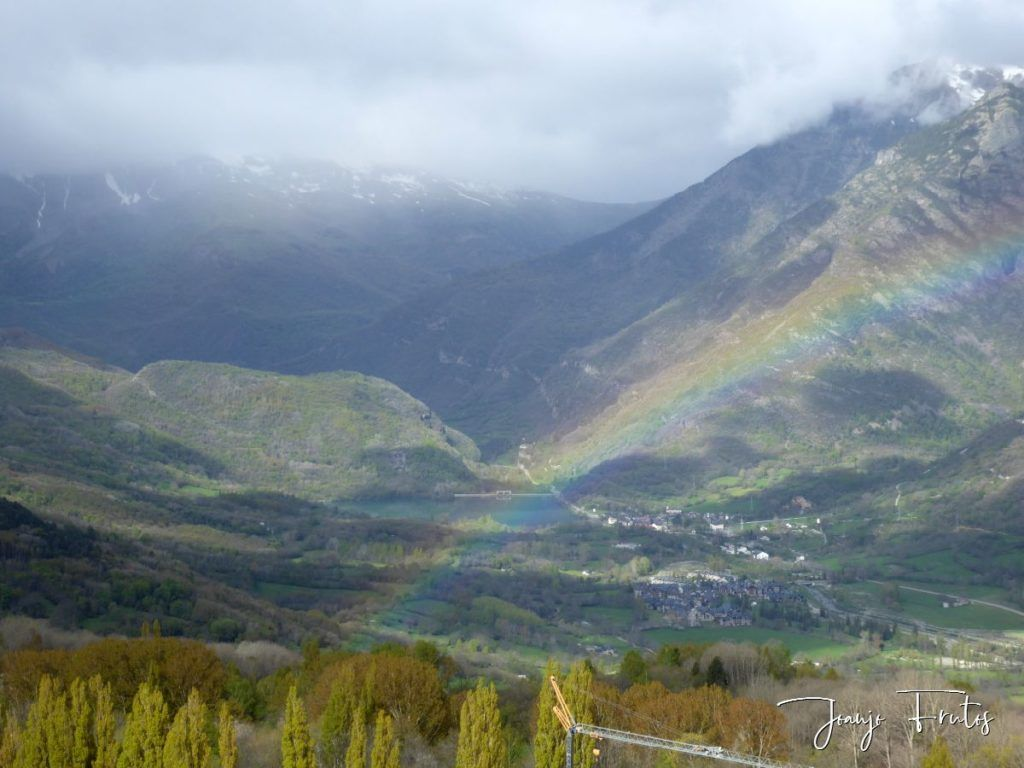 P1320940 1024x768 - Empieza mayo con arcoiris.