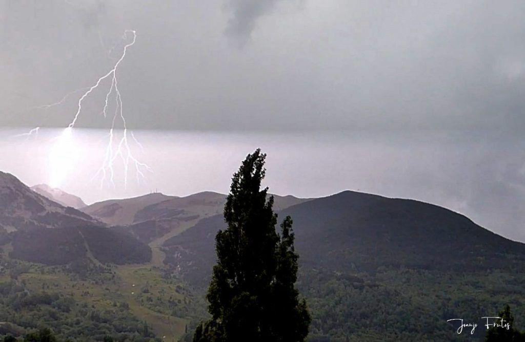 Captura de pantalla 2020 06 24 a las 17.06.45 1024x668 - Petardos naturales de San Juan.