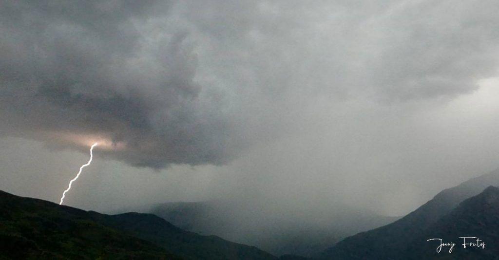 Captura de pantalla 2020 06 25 a las 21.33.29 1024x534 - Petardos naturales de San Juan.