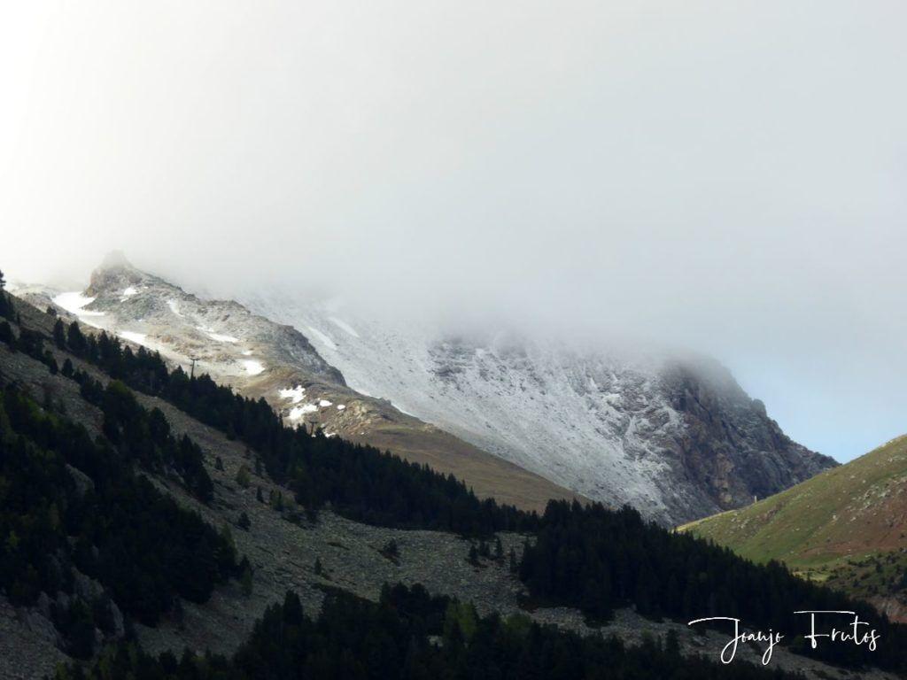P1330461 1024x768 - Cerler Junio nevado con normalidad