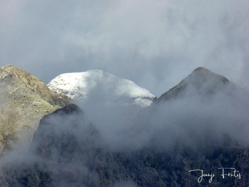 P1330464 1024x768 - Cerler Junio nevado con normalidad