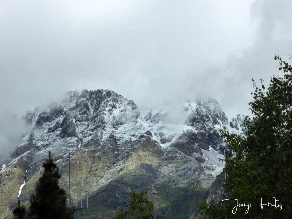 P1330466 1024x768 - Cerler Junio nevado con normalidad