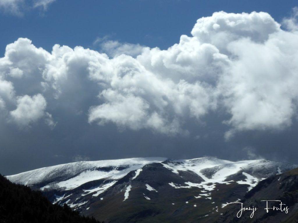 P1330471 1024x768 - Cerler Junio nevado con normalidad
