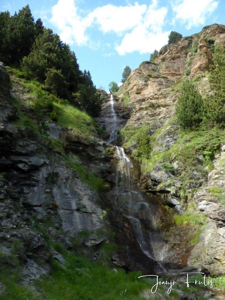 P1330661 - Empezamos verano cascadas y setas