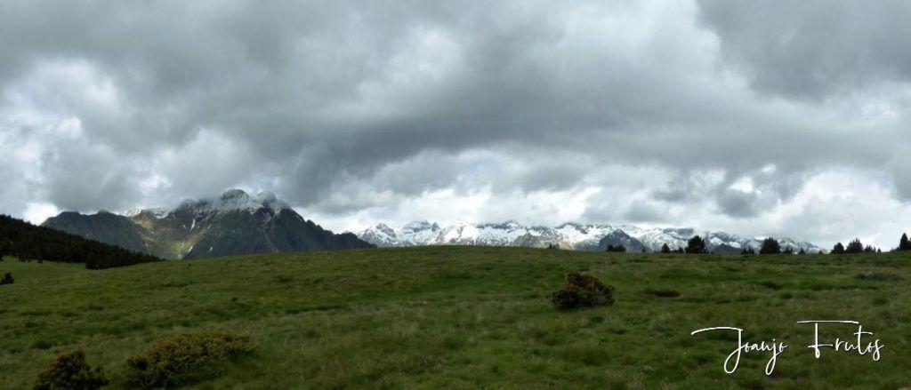 Panorama 2 1024x439 - Cerler Junio nevado con normalidad