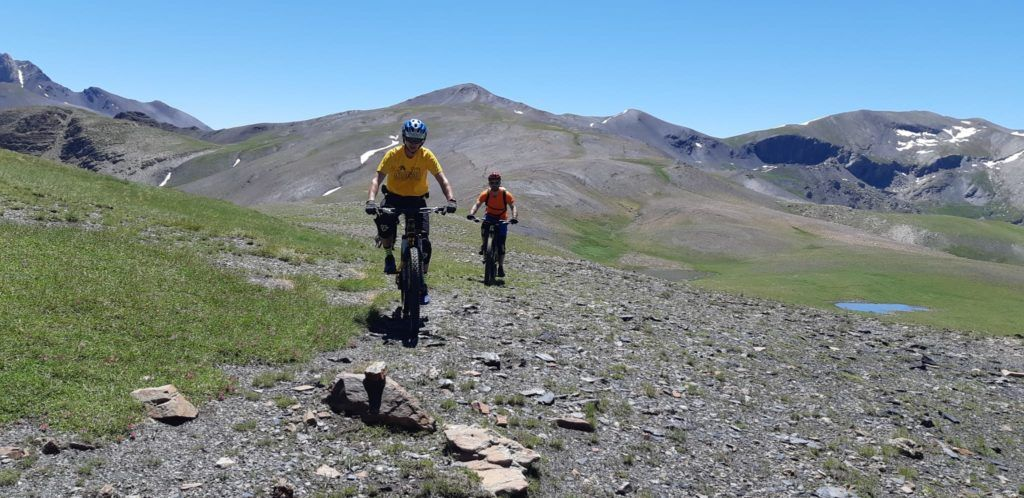 IMG 20200704 WA0004 1024x498 - Estibafreda pedaleando con vistas.