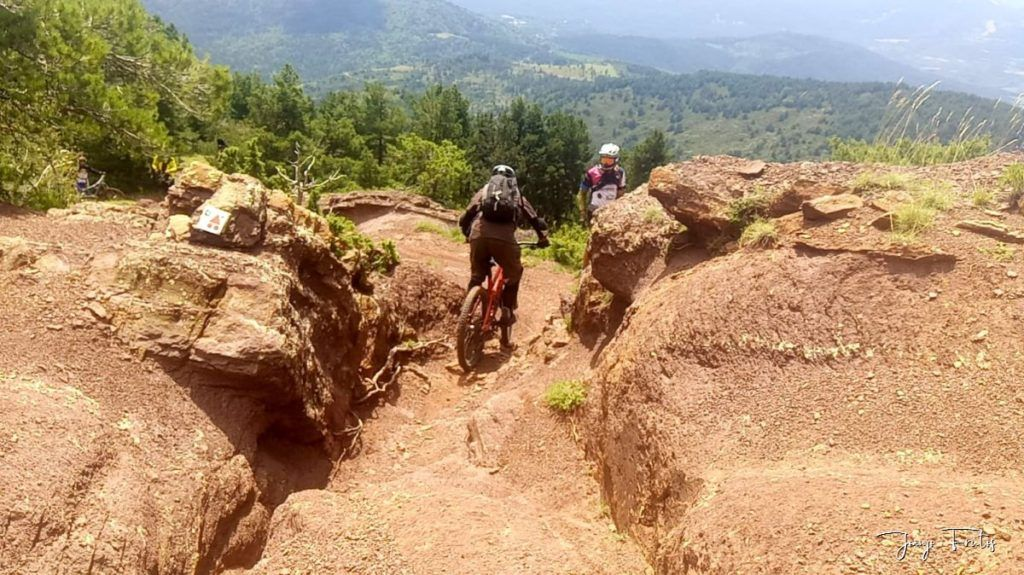 IMG 20200720 WA0005 1024x575 - Enduro en senderos Valle de  Benasque
