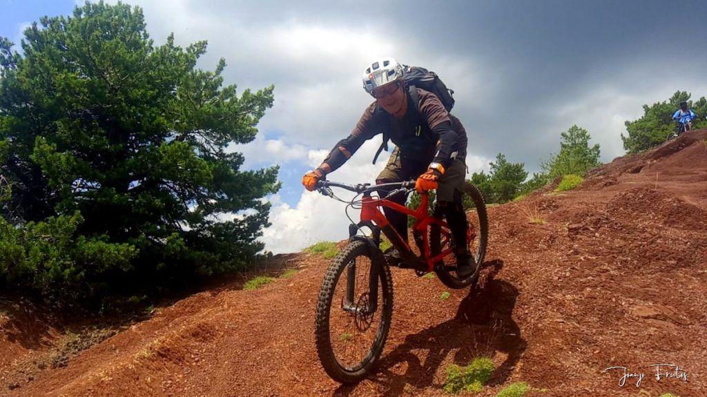 IMG 20200720 WA0006 1024x575 - Enduro en senderos Valle de  Benasque