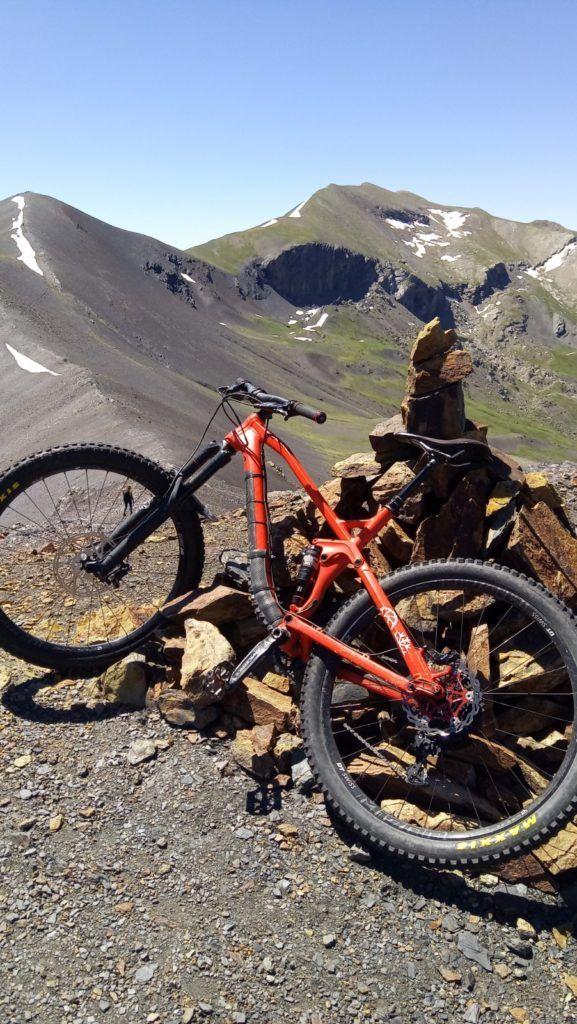 IMG 20200704 121651 577x1024 - Estibafreda pedaleando con vistas.