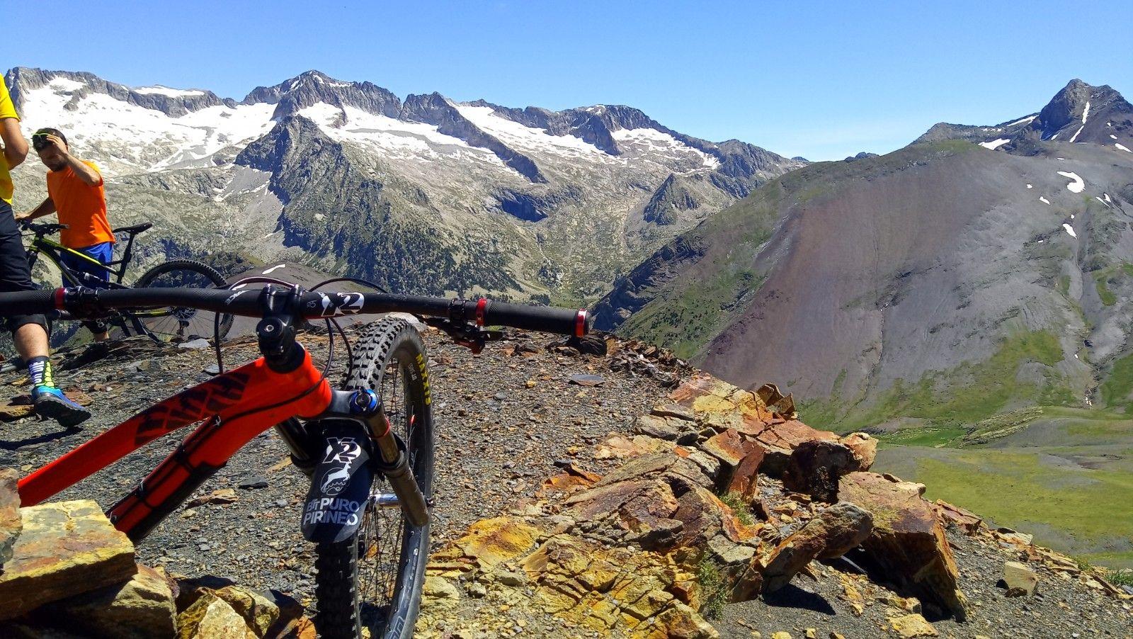 IMG 20200704 121708 - Estibafreda pedaleando con vistas.