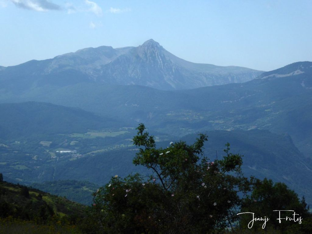 P1330734 1024x768 - Santa Margarita Valle Benasque