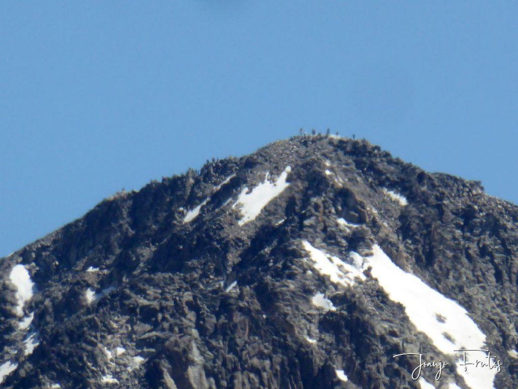 P1330765 1024x768 - Estibafreda pedaleando con vistas.