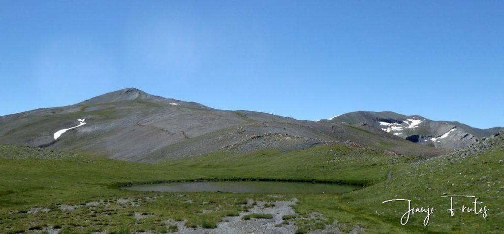 P1330772 1024x475 - Estibafreda pedaleando con vistas.