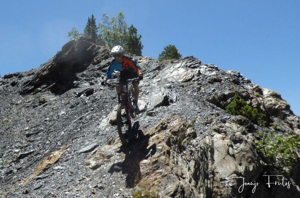 P1330788 1024x676 - Estibafreda pedaleando con vistas.