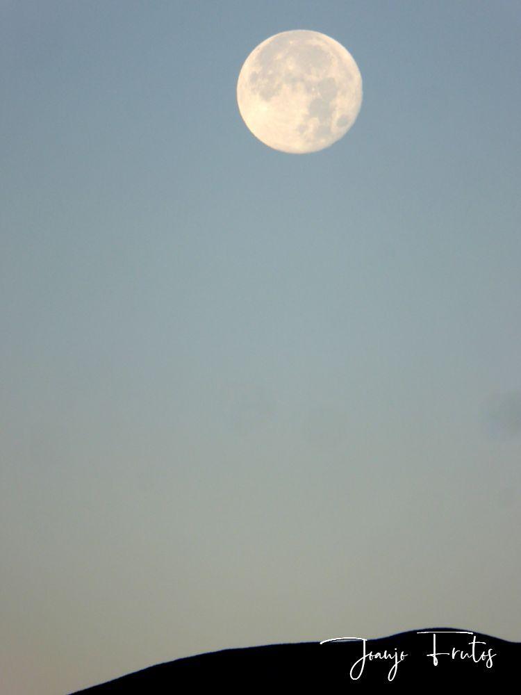 P1330791 - Amanecer de Luna Llena de Julio.