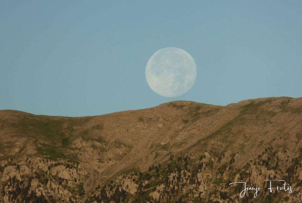 P1330808 1024x689 - Amanecer de Luna Llena de Julio.