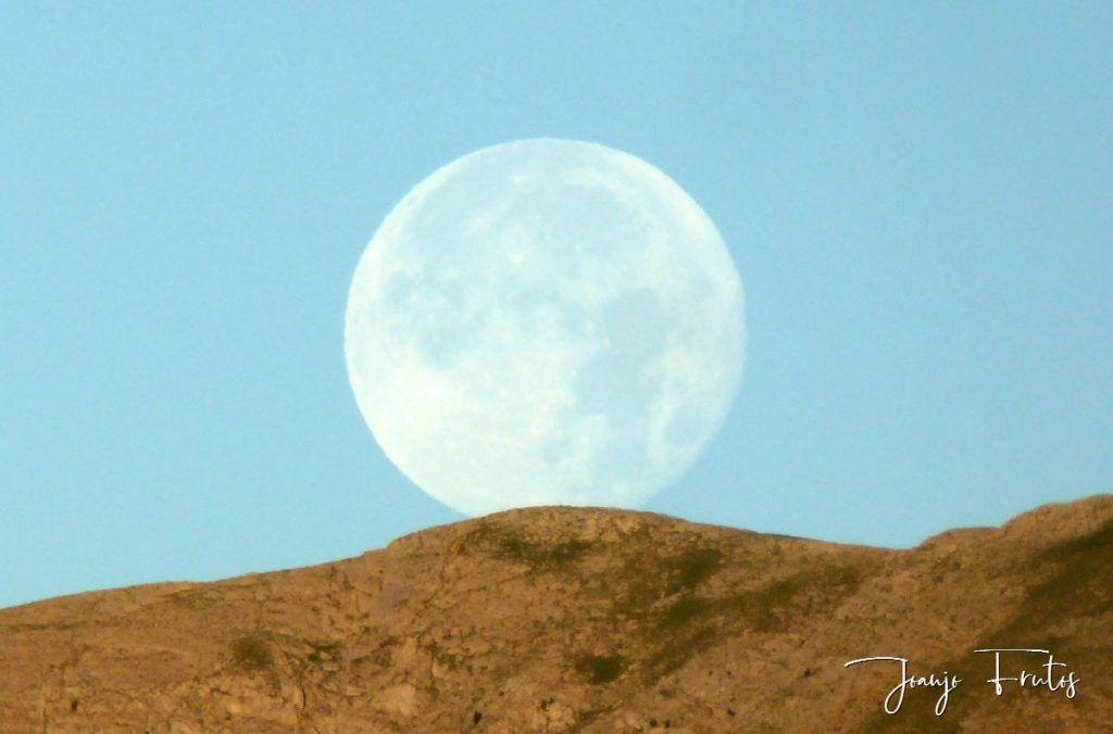 P1330812 1024x676 - Amanecer de Luna Llena de Julio.