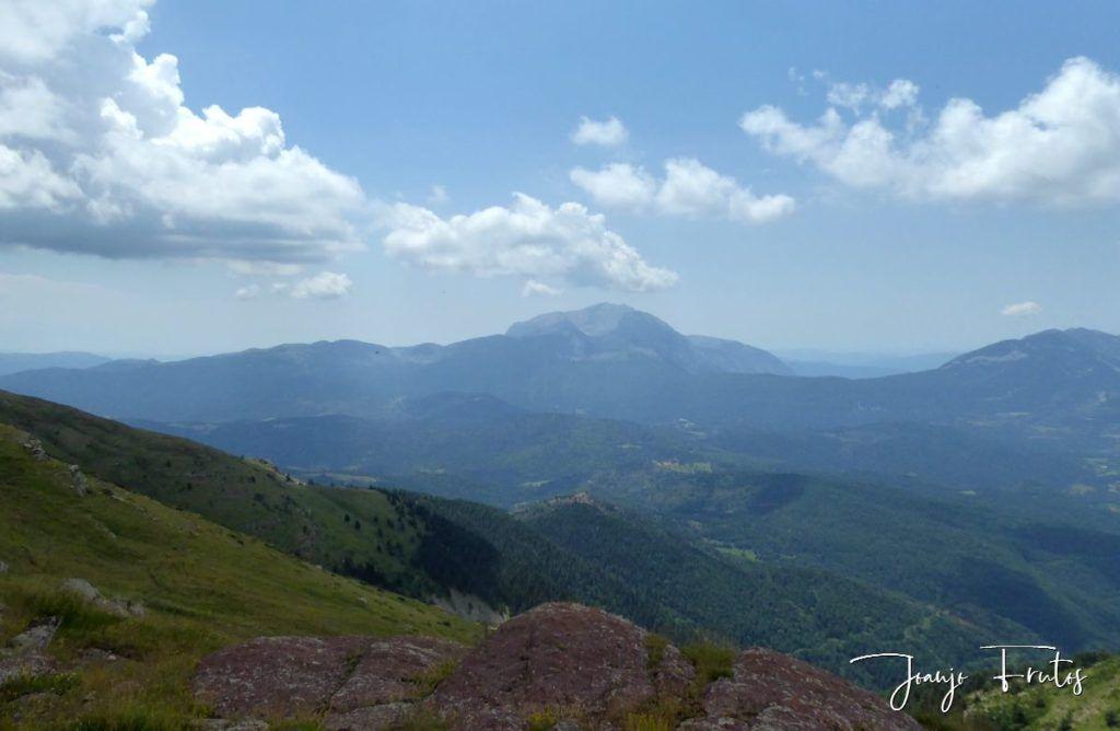 P1330878 1024x668 - Enduro en senderos Valle de  Benasque