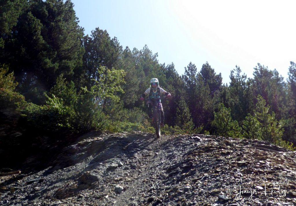 P1330914 1024x712 - Enduro en senderos Valle de  Benasque