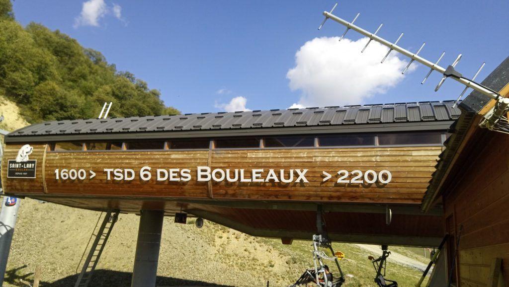 117761183 10220248394992527 2674340181409550019 o 1024x578 - BikePark de Saint Lary.