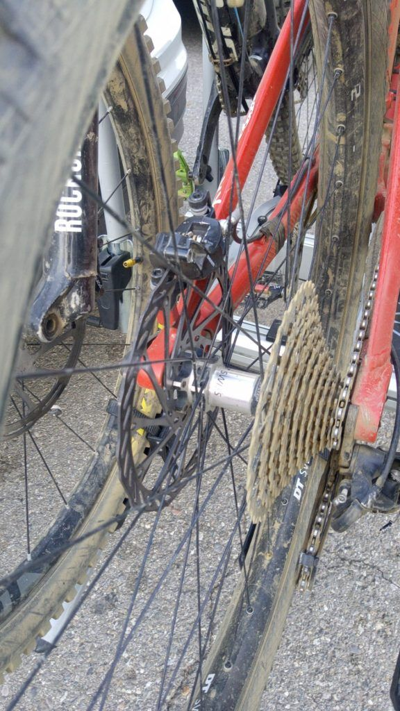 117815402 10220249115610542 9022836223920460795 o 576x1024 - BikePark de Saint Lary.