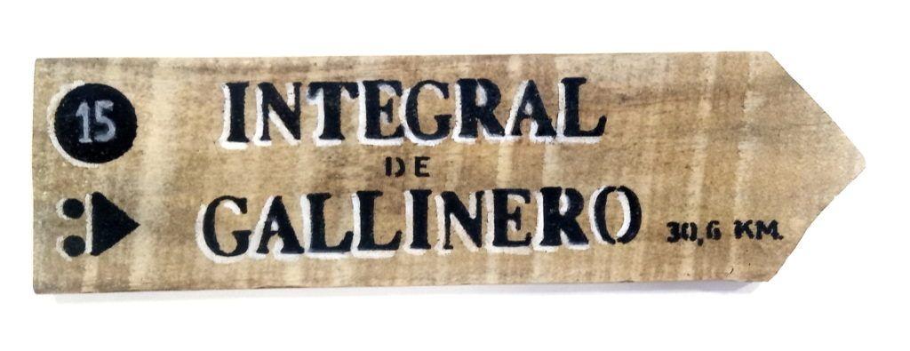 IMG 20200811 163815 1024x395 - Ligeramente Integral de Gallinero.