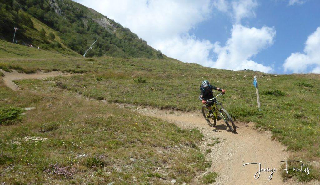 P1340164 1024x591 - BikePark de Saint Lary.