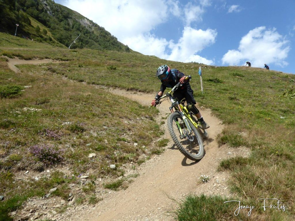 P1340165 1024x768 - BikePark de Saint Lary.