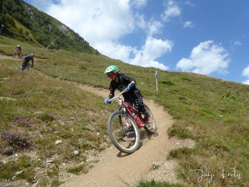 P1340168 1024x768 - BikePark de Saint Lary.